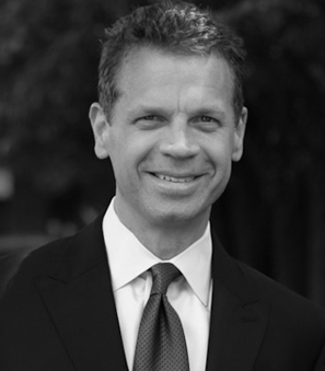 Mark Mutz